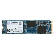 (1013537) Накопитель SSD Kingston 240Gb SUV500M8/240G UV500 M.2 2280