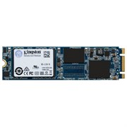 (1013535) Накопитель SSD Kingston 120Gb SUV500M8/120G UV500 M.2 2280