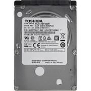 "(1013532) Жесткий диск SATA2.5"" 500GB 5400RPM 8MB MQ01ABF050M TOSHIBA"