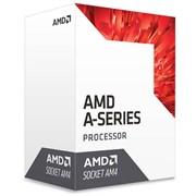 (1013531) Процессор AMD A8 9600 AM4 (AD9600AGABBOX) (3.1GHz/100MHz/AMD Radeon R7) Box