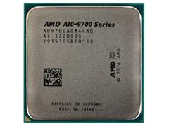 (1013530) Процессор AMD A10 9700E AM4 (AD9700AHM44AB) (3GHz/100MHz/AMD Radeon R7) OEM