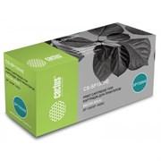 (1013584) Тонер Картридж Cactus CS-SP150HE черный (1500стр.) для Ricoh Aficio SP 150/SP 150SU