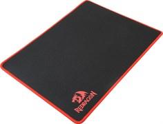 (1013604) Коврик для мыши игровой Defender Redragon Archelon L 400x300x3мм, ткань+резина (70338)