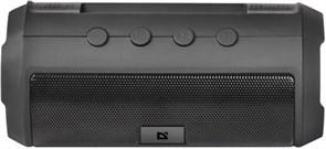 (1013603) Портативная колонка Defender Enjoy S500 Bluetooth, 6 Вт, FM, microSD/USB