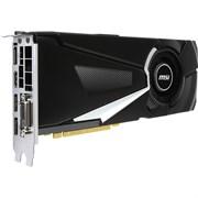 (1013592) Видеокарта MSI PCI-E GeForce GTX 1070 Ti AERO 8G nVidia GeForce GTX 1070Ti 8192Mb 256bit GDDR5 1607/8008 DVIx1/HDMIx1/DPx3/HDCP Ret