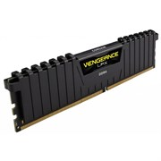 (1013654) Память DDR4 16Gb 3000MHz Corsair CMK16GX4M1D3000C16 RTL PC4-24000 CL16 DIMM 288-pin 1.35В