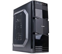 (77757499) Компьютер Intel G4920 2x 3.2GHz | S1151v2 | DDR4 8Gb | HDD 1000GB | DVD-RW