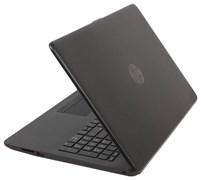 """(1013694) Ноутбук HP 15-bw042ur 15.6"""" 1366x768, AMD A6-9220 2.5GHz, 4Gb, 500Gb, привода нет, AMD M520 2Gb, WI-FI, BT, Cam, DOS"""