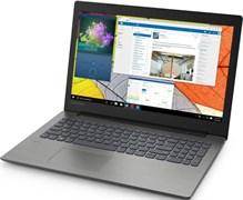 """(1013710) Ноутбук Lenovo IdeaPad 330-15IGM Pentium Silver N5000, 4Gb, 500Gb, AMD Radeon R530 2Gb, 15.6"""", TN, FHD (1920x1080), Windows 10, black, WiFi, BT, Cam"""