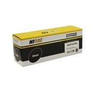 (1013827) Hi-Black 44574702 Картридж для  OKI B411/B431/MB461/MB471/MB491, 4000 стр.