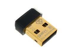 (1013754) Сетевой адаптер WiFi TP-Link Archer T1U USB 2.0 (ант.внутр.)
