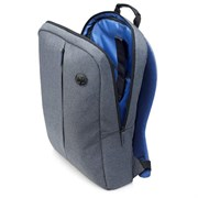 """(1013738) Рюкзак для ноутбука 15.6"""" HP Value Backpack (K0B39AA)"""