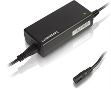 (1013725) Блок питания Ippon E70 автоматический 70W 18.5V-20V 11-connectors 3.5A от бытовой электросети LED ин