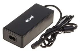 (1013722) Блок питания Buro BUM-0220B65 автоматический 65W 12V-20V 11-connectors 3.25A 1xUSB 2.4A от бытовой э