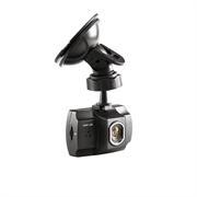 (1010802) Видеорегистратор Sho-Me HD45-LCD черный 1080x1920 1080p 140гр.