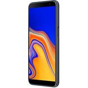 "(1014008) Смартфон Samsung Galaxy J6+ (2018) SM-J610F 32Gb 3Gb черный 3G 4G 2Sim 6"" TFT 720x1480 And8.1 13Mpix"