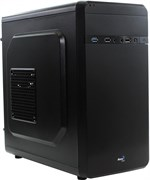 (77757508) Системный блок AMD A10 X4 9700E 4 x 3.5GHz l AM4 l RADEON R7 l DDR4 8Gb l HDD 1000GB l DVD-RW