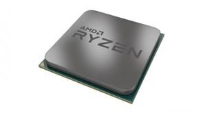 (1014071) Процессор RYZEN X4 R3-2200G SAM4 OEM 65W 3500 YD2200C5M4MFB AMD