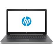 """(1014107) Ноутбук HP 17-ca0047ur [4MG18EA] Silver 17.3"""" {HD+ Ryzen 3 2200U/4Gb/500Gb/Vega 3/DVDRW/W10}"""