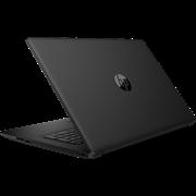 """(1014106) Ноутбук AMD Ryzen 3 2200U 2500 MHz/17.3""""/1600x900/4GB/500GB HDD/DVD-RW/AMD Radeon Vega 3/Wi-Fi/Bluetooth/Windows 10 Home"""