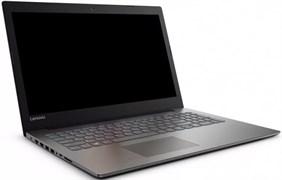 "(1014133) Ноутбук Lenovo IdeaPad 330-17AST E2 9000, 4Gb, 500Gb, AMD Radeon R2, 17.3"", TN, HD+ (1600x900), Windows 10, black, WiFi, BT, Cam"