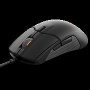 (1014132) Мышь Steelseries Sensei 310 черный оптическая (12000dpi) USB игровая (8but)