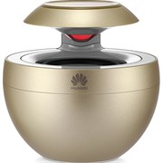 (1014017) Мини-колонка BLUETOOTH AM08 GOLD 02452545 HUAWEI