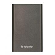 (1014198) Аккумулятор USB 8000MAH 2.1A EXTRALIFE 83622 DEFENDER