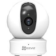 (1014166) IP камера 720P EZ360 CS-CV246-A0-3B1WFR EZVIZ