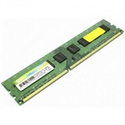 (1014165) Модуль памяти 8GB PC10600 DDR3 SP008GBLTU133N02 SILICON POWER