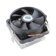 (1014161) Кулер для процессора SAM3/SAM2/SFM2 CK9-9HDSA-PL-GP COOLER MASTER