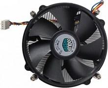 (1014158) Кулер для процессора S1155/1156 CP6-9HDSA-PL-GP COOLER MASTER