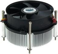 (1014157) Кулер для процессора S1155/1156/1150 CP6-9HDSA-0L-GP COOLER MASTER