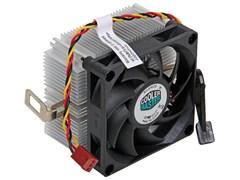 (1014149) Кулер для процессора SAM3/SAM2 DK9-7G52A-0L-GP COOLER MASTER