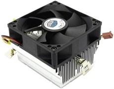 (1014146) Кулер для процессора SFM1/SAM3/SAM2/K8 DK9-8GD2A-0L-GP COOLER MASTER