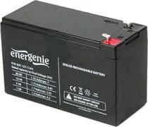 (1014240) Аккумулятор для Источников Бесперебойного Питания Energenie BAT-12V7.2AH
