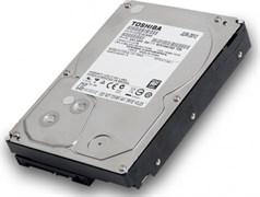 (101829) Жесткий диск 500Gb Toshiba DT01ACA050  SATA 6 Gb/ s, 32 MB Cache, 7200 RPM
