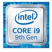 (1013975) Процессор Intel Original Core i9 9900K Soc-1151v2 (CM8068403873914S RELS) (3.6GHz/iUHDG630) OEM