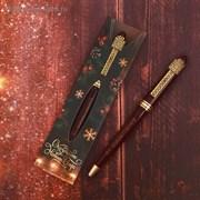 """Ручка в конверте """"Сказочного Нового Года"""", 4,5 х 15,5 см   3346859"""