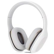 (1014422) Наушники накладные Xiaomi Mi Comfort 1.4м белый проводные