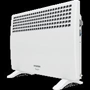 (1014475) Конвектор Hyundai H-HV15-10-UI617 1000Вт белый