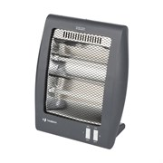 (1014628) Обогреватель инфракрасный Timberk TCH Q1 800 800Вт серый