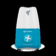 (1014674) Увлажнитель воздуха Timberk THU UL 15M 25Вт (ультразвуковой) голубой