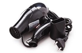 (1013002) Фен Supra PHS-1002S 1000Вт черный