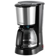 (1010790) Кофеварка капельная Supra CMS-1501 1000Вт черный