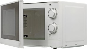 (1013027) Микроволновая Печь Sinbo SMO 3651 20л. 700Вт белый