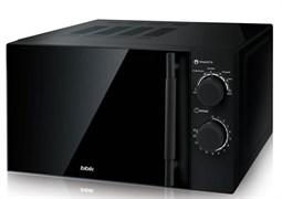 (1014716) Микроволновая Печь BBK 20MWS-773M/B-M G 20л. 700Вт черный