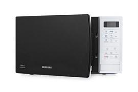 (1014565) Микроволновая Печь Samsung ME83KRW-1 23л. 800Вт белый
