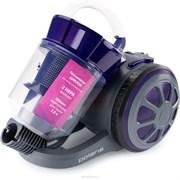 (1014637) Пылесос Polaris PVC1730СR 1700Вт фиолетовый