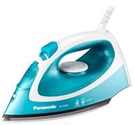 (1013009) Утюг Panasonic NI-P300TATW 1780Вт голубой/белый